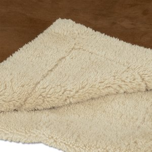 Appalachian Sherpa Blanket Image 2 of 2
