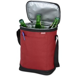 Coleman Bottle Carry All Tote Image 1 of 3