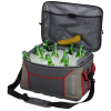 View Extra Image 1 of 4 of Coleman Sport Collapsible Soft Cooler
