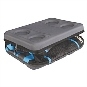 Coleman Sport Collapsible Soft Cooler Image 2 of 4