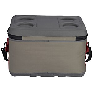 Coleman Sport Collapsible Soft Cooler Image 3 of 4