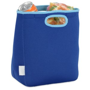 Coleman Neoprene Lunch Tote Image 1 of 1