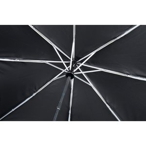 totes Titan Umbrella - 55