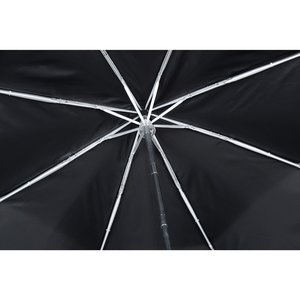 totes Titan Umbrella - 43