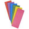 Bic Sticky Note - Designer - 8x3 - To Do - 25 Sheet Image 2 of 2