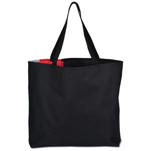 Axis Tote Image 1 of 2