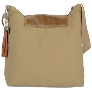 Field & Co. Slouch Hobo Tote Image 2 of 2