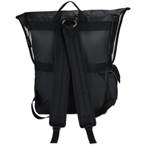 Falcon Commute Laptop Backpack - 24 hr Image 1 of 2