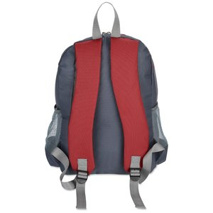 Speedster Backpack - 24 hr Image 2 of 3