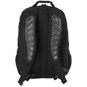 Nike Departure Backpack III Image 1 of 2