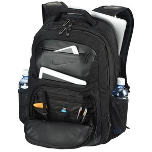Nike Departure Backpack III Image 2 of 2