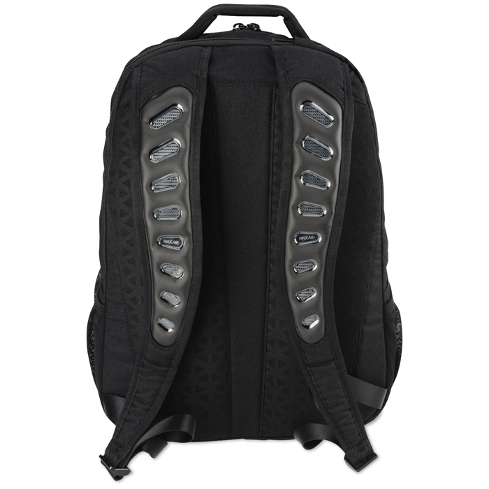 936d09a6a0fe Nike Departure Backpack III Image 1 of 2