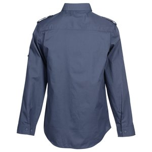 Vortex Double Pocket Shirt - Men's Image 1 of 2