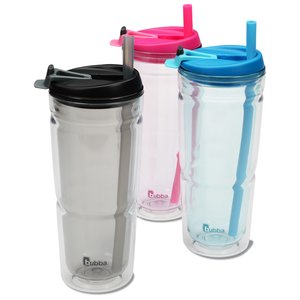 bubba Envy Tumbler - 24 oz. Image 2 of 2
