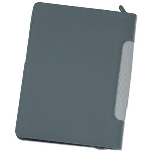 Zoom Web Tech Padfolio