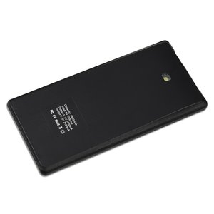 Dual Power Bank - 4800 mAh Image 1 of 4