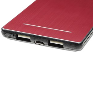 Dual Power Bank - 4800 mAh Image 2 of 4