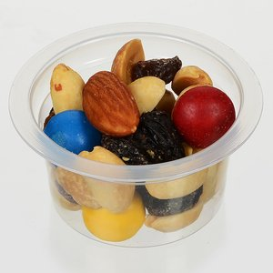 Treat Cups - Trail Mix Image 1 of 1