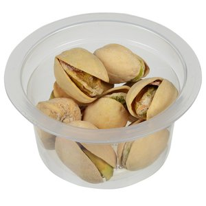Treat Cups - Pistachios Image 1 of 1