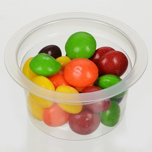Treat Cups - Skittles Image 1 of 1