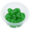 View Image 2 of 2 of Treat Cups - Gourmet Jelly Beans