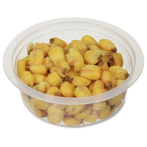 Snack Cups - Corn Nuts Image 1 of 1