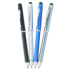 Cross Tech3 Multifunction Twist Metal Pen/Pencil Image 6 of 8