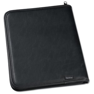 Element E-Padfolio - Debossed Image 1 of 2