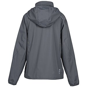 Flint Lightweight Jacket - Ladies' Image 2 of 2