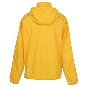 Flint Lightweight Jacket - Men's - TE Transfer Image 2 of 2