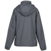 Flint Lightweight Jacket - Ladies' - 24 hr Image 2 of 2
