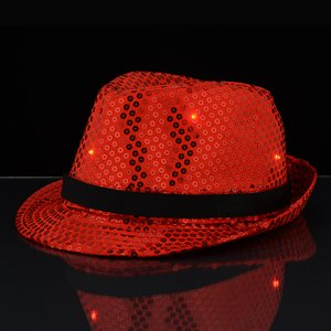 Flashing Fedora Image 1 of 9