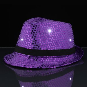 Flashing Fedora Image 3 of 9