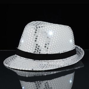 Flashing Fedora Image 5 of 9