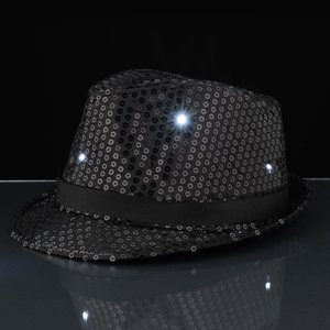 Flashing Fedora Image 6 of 9