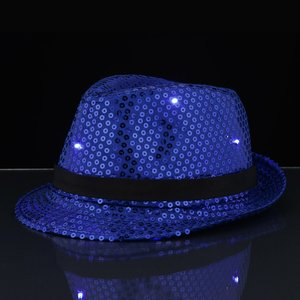 Flashing Fedora Image 7 of 9