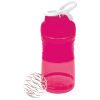 View Extra Image 1 of 1 of BlenderBottle SportMixer - 20 oz.