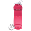BlenderBottle SportMixer - 28 oz. Image 1 of 1