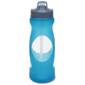 CamelBak Eddy Glass Bottle - 24 oz. Image 2 of 2