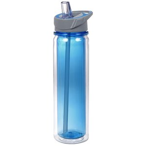 Hydrate Tritan Sport Bottle - 18 oz. Image 2 of 2