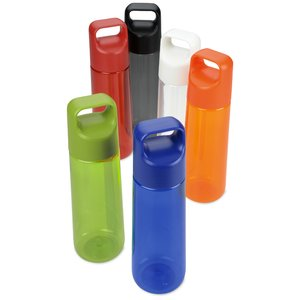 Circlet Sport Bottle - 28 oz. Image 1 of 2