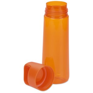 Circlet Sport Bottle - 28 oz. Image 2 of 2
