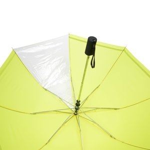 Safety Umbrella - 44