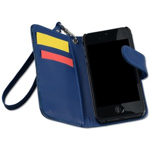 Wristlet Phone Case - 5/5s Image 1 of 3
