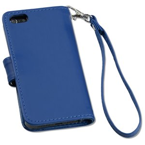 Wristlet Phone Case - 5/5s Image 2 of 3