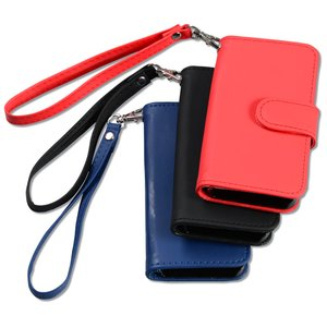 Wristlet Phone Case - 5/5s Image 3 of 3