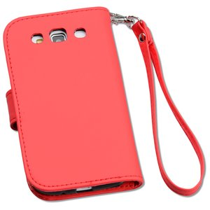 Wristlet Phone Case - Galaxy S3 Image 2 of 3
