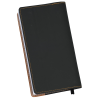 View Image 2 of 3 of Lafayette Planner with Pen - Weekly