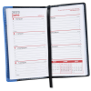 View Image 3 of 3 of Lafayette Planner with Pen - Weekly