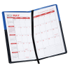 Mystic Planner 2-Tone Planner - Academic Image 2 of 2